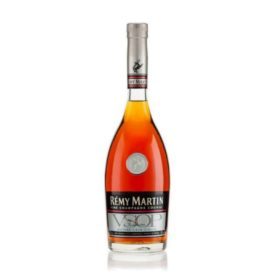 Remy Martin V.S.O.P. Cognac graphic