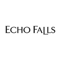 Echo Falls graphic