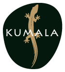 Kumala graphic